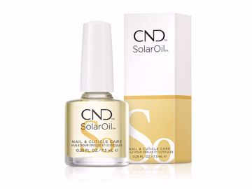 SolarOil Nail Care 14,78 ml. 14,78 ml