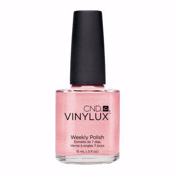 Grapefruit Sparkle, Vinylux #118 15ml