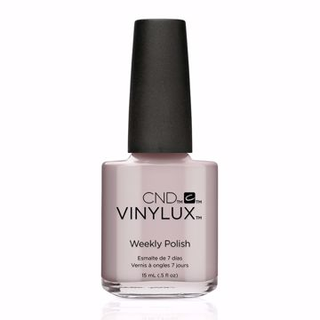 Unearthed, Vinylux #270 15ml