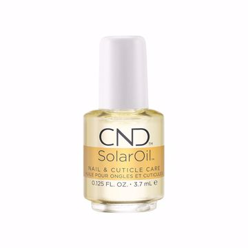 solar oil mini
