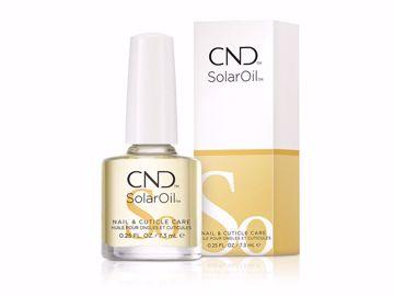 SolarOil Nail & Cuticle Treatm 15 ml